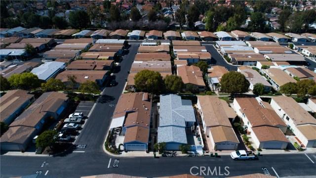 5200 Irvine Bl, Irvine, CA 92620 Photo 28