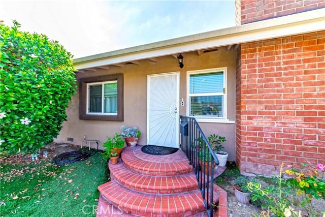 3118 W Acme Pl, Anaheim, CA 92804 Photo 1