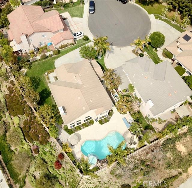 22781 Foxridge Mission Viejo, CA 92692 - MLS #: OC18076998