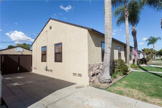 4349 Gundry Av, Long Beach, CA 90807 Photo 49