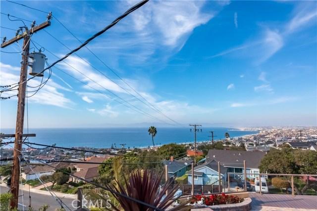 411 Via Mesa Grande, Redondo Beach, CA 90277 photo 23