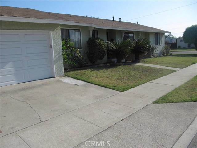 202 S Nutwood St, Anaheim, CA 92804 Photo 4