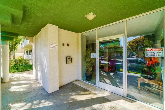 445 W 6th St, Long Beach, CA 90802 Photo 33