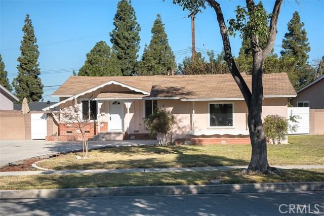 3535 Ely Av, Long Beach, CA 90808 Photo 44