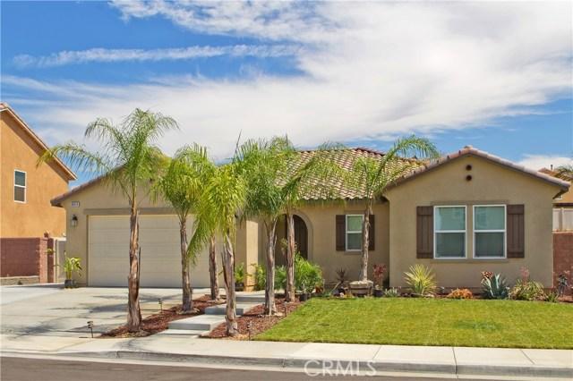 30414 Powderhorn Lane Murrieta, CA 92563 - MLS #: SW17174051