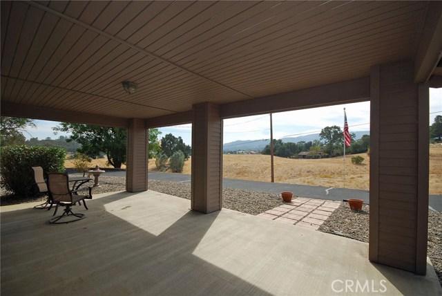 9150 La Paz Road Atascadero, CA 93422 - MLS #: NS17242300