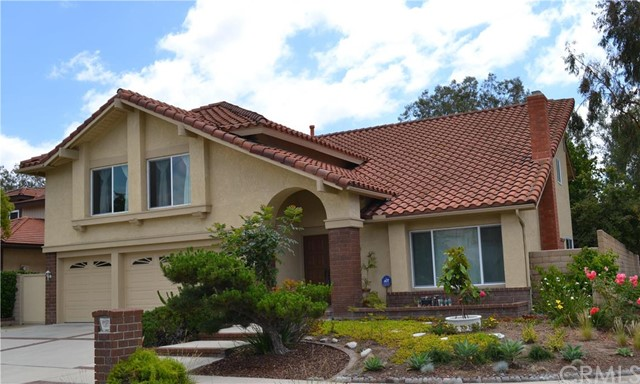 Single Family Home for Rent at 24942 Calle Florera St Lake Forest, California 92630 United States