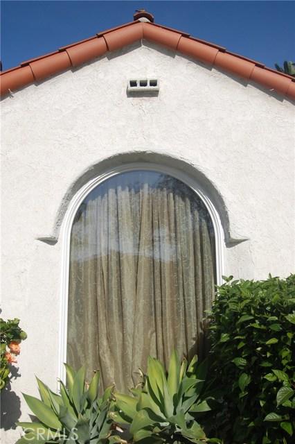 2001 San Francisco Av, Long Beach, CA 90806 Photo 32