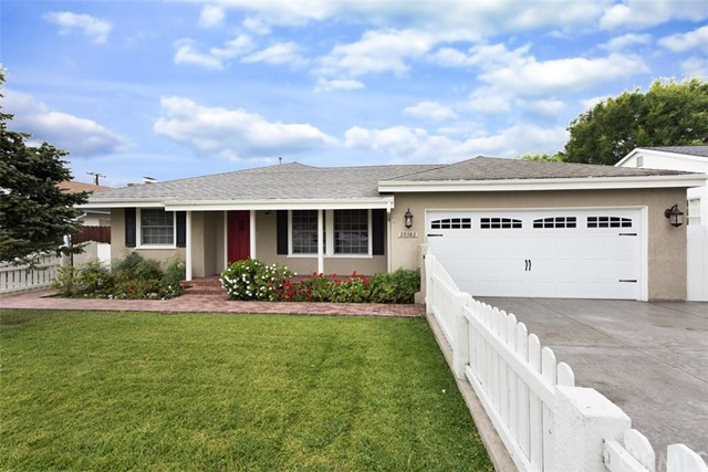 20382 Bayview Avenue, Newport Beach, CA 92660