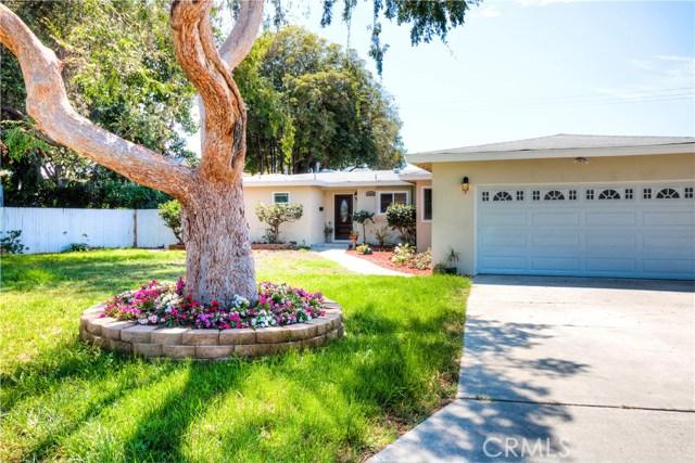 12431 Oakwood Street, Garden Grove, CA, 92840