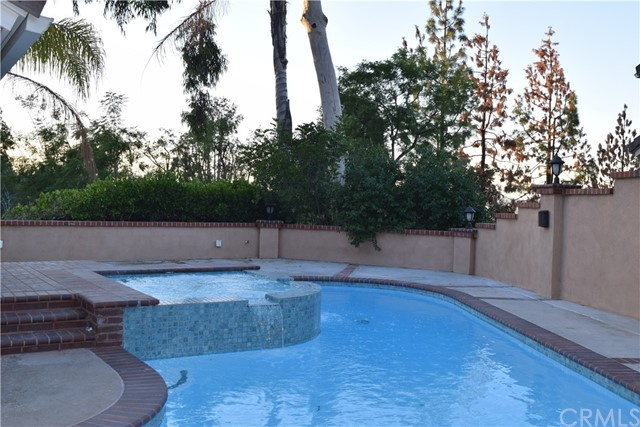 Single Family Home for Rent at 5730 River Valley Trail E Anaheim Hills, California 92807 United States