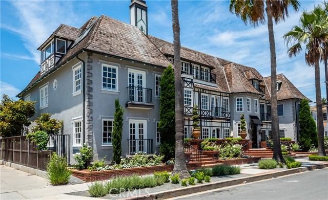 Photo of 31 Coronado Avenue, Long Beach, CA 90803