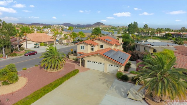 Photo of 30054 Red Barn Place, Canyon Lake, CA 92587