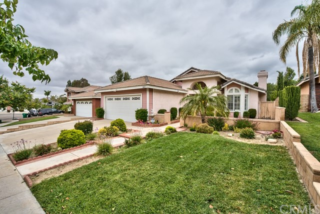 , CA  is listed for sale as MLS Listing IG18112895