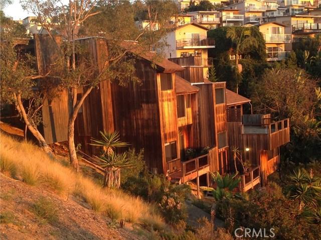1817 Del Mar Avenue, Laguna Beach, CA, 92651