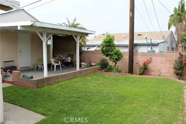 9409 True Avenue Downey, CA 90240 - MLS #: TR18079620