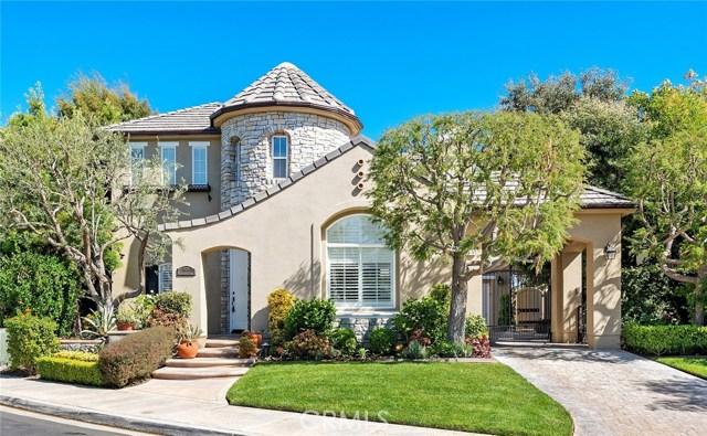 Photo of 305 Via El Patio, San Clemente, CA 92673