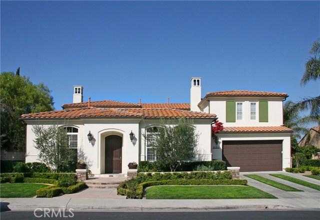 Single Family Home for Sale at 31311 Avenida Terramar San Juan Capistrano, California 92675 United States