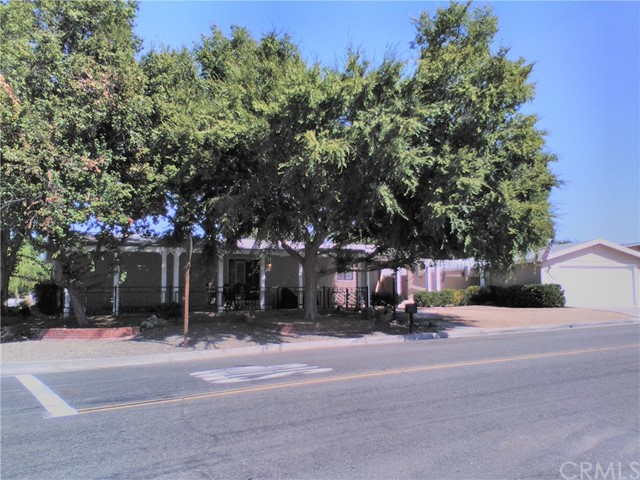 Photo of 34462 The Farm Road, Wildomar, CA 92595
