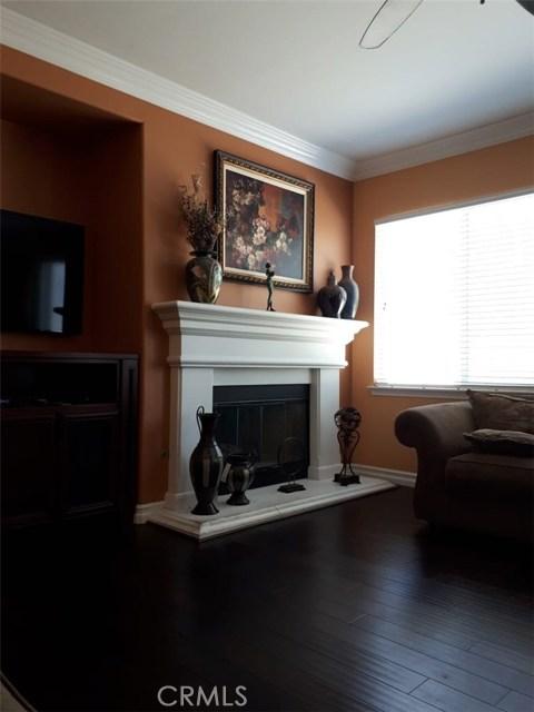 3621 Pillsbury Street Lancaster, CA 93536 - MLS #: PW18146468