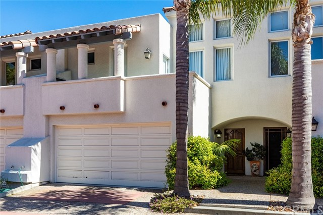 , CA  is listed for sale as MLS Listing OC18176720