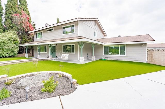 1730 La Mesa Oaks Drive, San Dimas CA: http://media.crmls.org/medias/e9028463-7658-4ba0-875c-5f9f1c6c4a3c.jpg