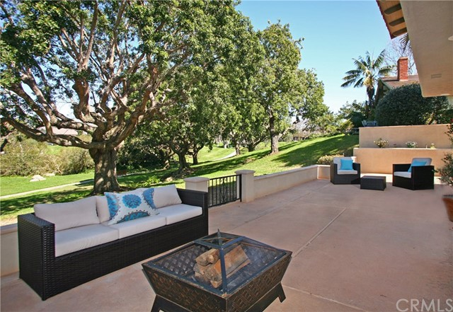 Photo of 2052 Vista Cajon, Newport Beach, CA 92660