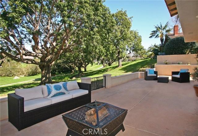 Photo of 2052 Vista Cajon, Newport Beach, CA 92660