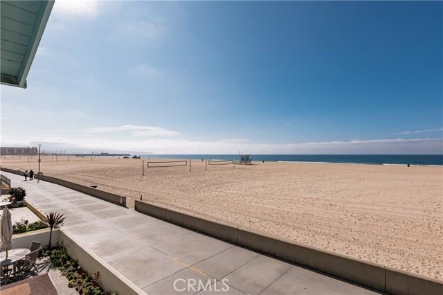 528 The Strand, Hermosa Beach, CA 90254 photo 25
