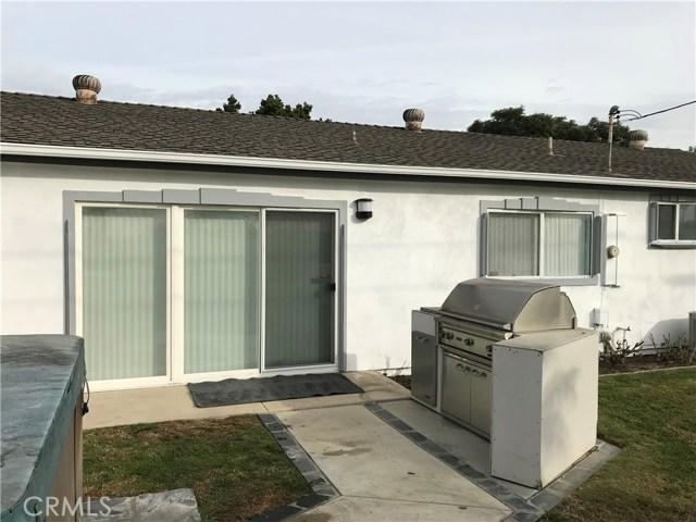 3646 W Kingsway Av, Anaheim, CA 92804 Photo 16