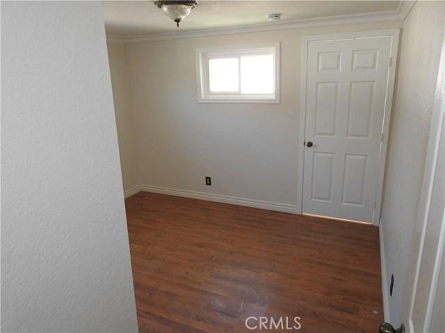 5343 Norwood Avenue, Riverside CA: http://media.crmls.org/medias/e904a00a-e6e7-4881-8576-50da313f299d.jpg