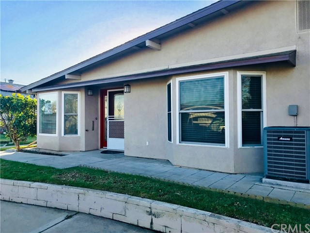 , CA  is listed for sale as MLS Listing PW18010647