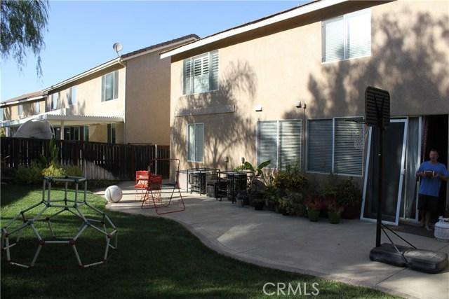 13673 Glen Canyon Drive Corona, CA 92883 - MLS #: PW17237327