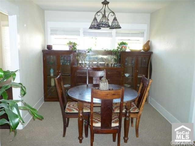 4107 E 6th Street, Long Beach CA: http://media.crmls.org/medias/e907aa81-ca8b-43fd-8fb9-4690c45a896e.jpg