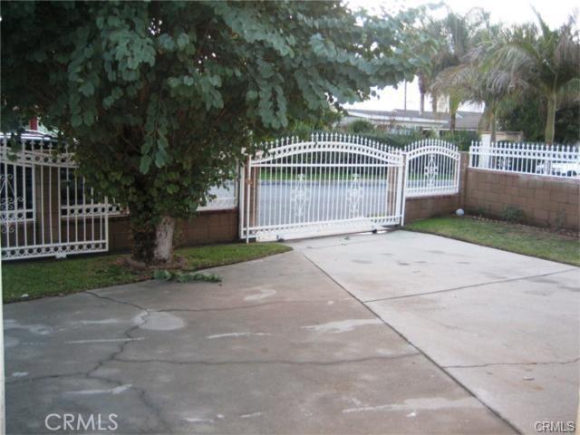 13687 Beckner Street, La Puente CA: http://media.crmls.org/medias/e9086963-d003-4801-bb83-24491e26b59a.jpg