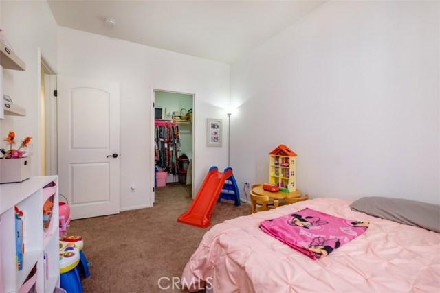 572 S Melrose St, Anaheim, CA 92805 Photo 20