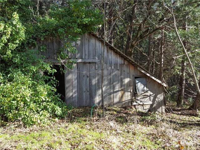 13647 Nimshew Road, Magalia CA: http://media.crmls.org/medias/e90ccb9a-32e2-4c03-b1d2-4720a5a9e0ee.jpg