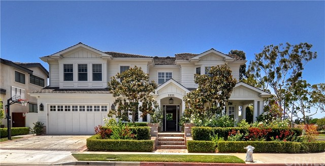 1931 Port Locksleigh Place Newport Beach, CA 92660 - MLS #: NP18164668
