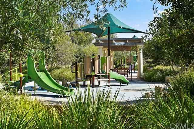 116 Chestnut Grove, Irvine, CA 92620 Photo 26