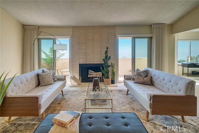 Photo of 21 Coraltree Lane #3, Rolling Hills Estates, CA 90274