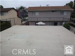 2380 Orange #3 Avenue, Costa Mesa CA: http://media.crmls.org/medias/e9121879-97a1-4427-b7ca-795982028ebb.jpg