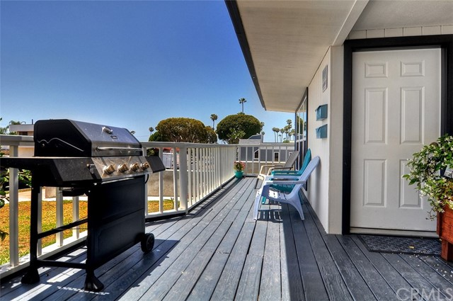 , CA  is listed for sale as MLS Listing OC18095841