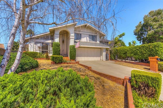 32861 Buccaneer Street Dana Point, CA 92629 is listed for sale as MLS Listing OC16185490