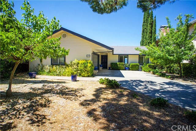 Single Family Home for Sale at 6799 Highway 20 E Lucerne, California 95458 United States