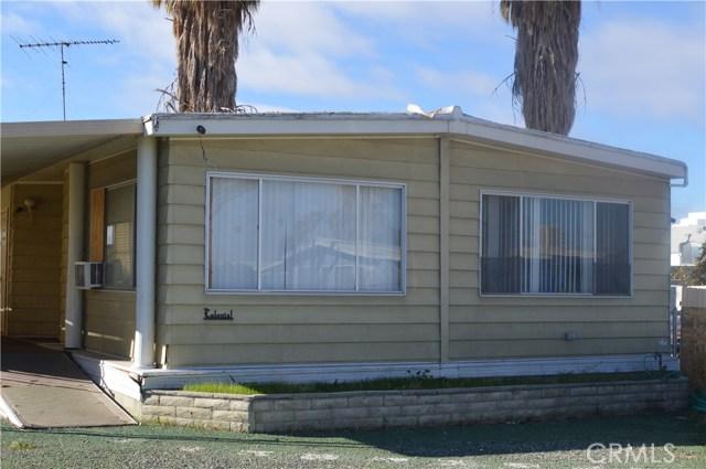 603 Hillmer Drive, Hemet, CA, 92543