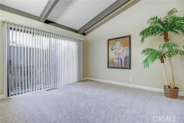 10480 Alta Loma Drive Rancho Cucamonga, CA 91737 - MLS #: IV17121383