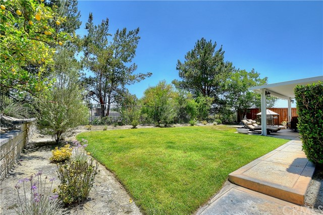 26 Songbird Road Coto De Caza, CA 92679 - MLS #: PW18164564