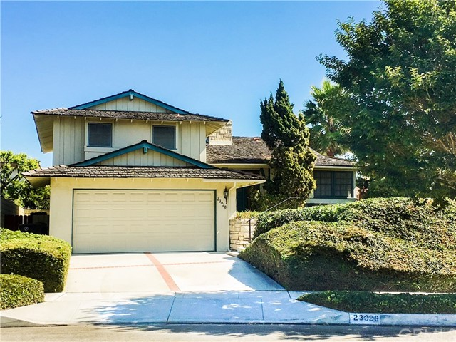 23028 Kent Avenue, Torrance, California 90505, 4 Bedrooms Bedrooms, ,3 BathroomsBathrooms,Single family residence,For Sale,Kent,PV19243395