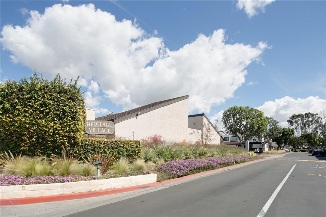 1670 S Heritage Cr, Anaheim, CA 92804 Photo 26