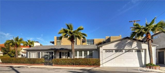 5761 E The Toledo, Long Beach, CA 90803 Photo 4
